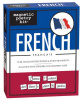 Magnetic Poetry Kit French [Adults]